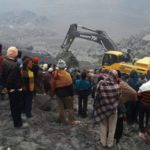 India mine collapse: Bodies of 13 recovered in Jharkhand